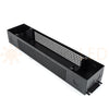 XL LED Power Supply Enclosure Junction Box (fits 150-300W aspectLED power supplies)
