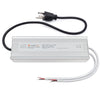 200 Watt LED Power Supply