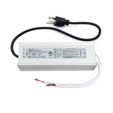 250 Watt LED Power Supply