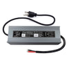 300 Watt LED Power Supply