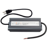 80W Dimmable LED Power Supply