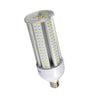 20W Retrofit LED 360 Degree Bulb - UL Listed