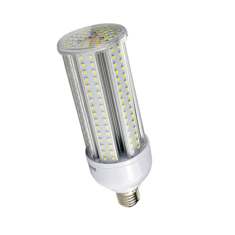54W Retrofit LED 360 Degree Bulb - UL Listed