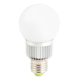 Dimmable LED Replacement Light Bulb -12W