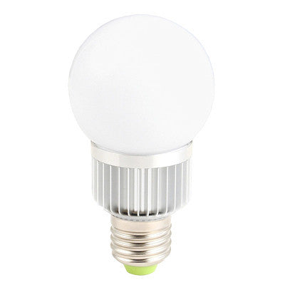Dimmable LED Replacement Light Bulb - 5W
