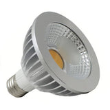 PAR30 LED Replacement Bulb - 12W COB - Dimmable