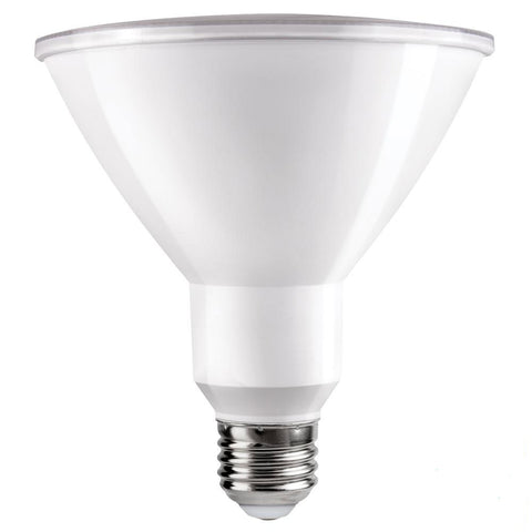 PAR38 LED Replacement Bulb - 19W - Dimmable