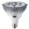 PAR30 LED Replacement Bulb - 9W