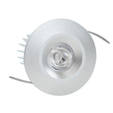 "2"" LED Recessed Light - Ultra Bright (3W)"