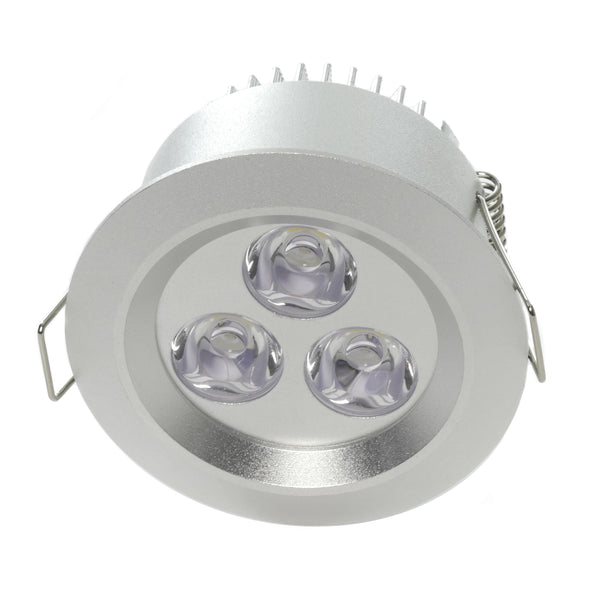 Recessed in ceiling lights aspectled aloadofball Image collections