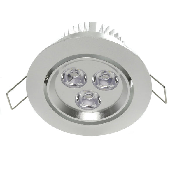 Recessed in ceiling lights aspectled aloadofball Choice Image