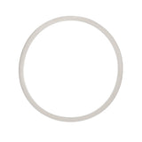 Foam Gasket for Ultra-Thin Recessed LED Lights (1 Gasket)