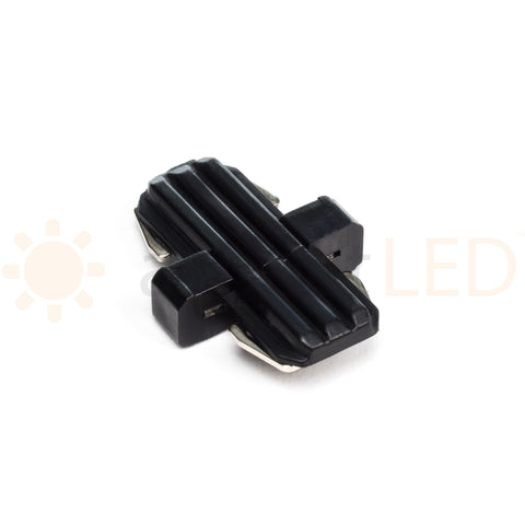 Splice Connector for Universal Wired Low Voltage Retail Shelf Lighting System