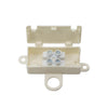Mini Low Voltage Terminal Junction Box