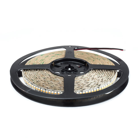 D-Series High Density Flexible LED Strip Light - High Output (72 LEDs/foot)