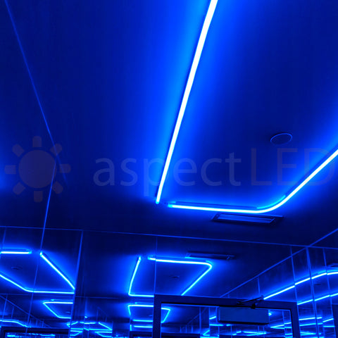 – Flexible Light Led Neon Aspectled VpzMGSqU