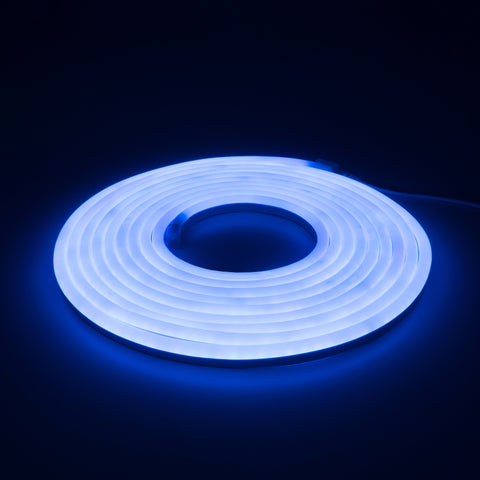 LED Neon Flexible Light