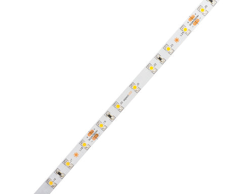 3528 LED strip/tape light