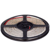 reel of water resistant strip light