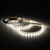 W-Series (Wide) Flexible LED Strip Light - Ultra Bright (18 LEDs/foot)