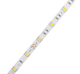 LED strip/tape light