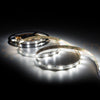 W-Series RGBW Color Changing Flexible LED Strip Light - Ultra Bright (18 LEDs/foot)