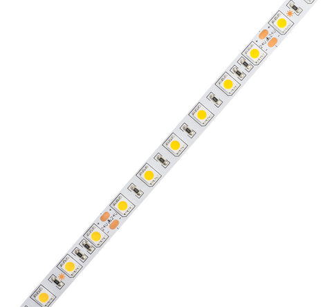 5050 LED strip lights