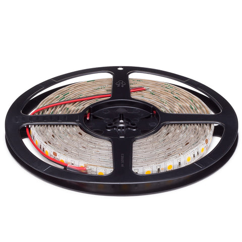16ft full reel water resistant IP65 strip light