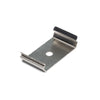 Surface Mounting Clips for Bar Light Linear Channel (5 PACK)