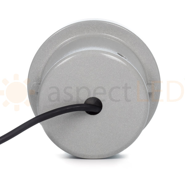 6 Quot 27w Led Pool Spa Underwater Recessed Niche Light