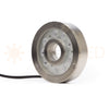Underwater/Submersible Fountain Light - Ultra Bright (27W) - 24VDC