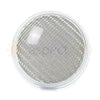 PAR56 LED Replacement Bulb for Swimming Pool and Fountain Lights - 32W (equal to 300W)