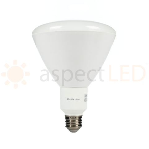 R40 LED Replacement Bulb for Swimming Pool and Fountain Lights - 16.5W (equal to  sc 1 st  aspectLED & R40 LED Replacement Bulb - Swimming Pool - 16.5W u2013 aspectLED azcodes.com