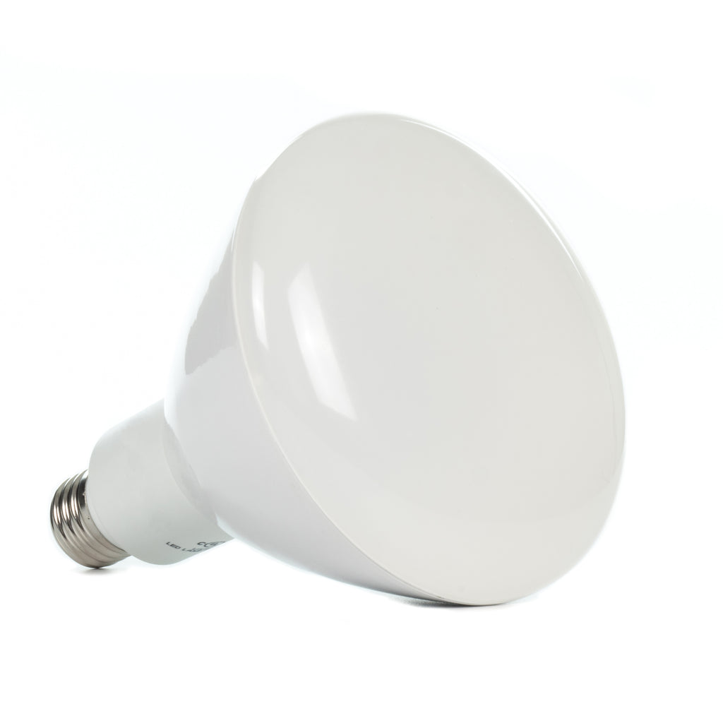 R40 led replacement bulb swimming pool 165w aspectled r40 led replacement bulb for swimming pool and fountain lights 165w equal to 85w arubaitofo Image collections