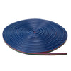 4-wire RGB Extension Wire (65' roll)