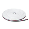 5-wire RGBW Extension Wire (65' roll)