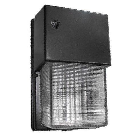 18W LED Wall Pack Light (Equal to 70W Metal Halide/High Pressure Sodium)