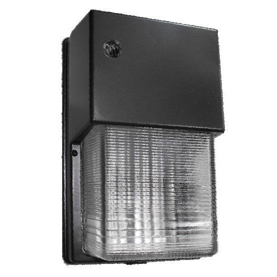 28w Led Wall Pack Security Light Equal To 100w Mh Hps