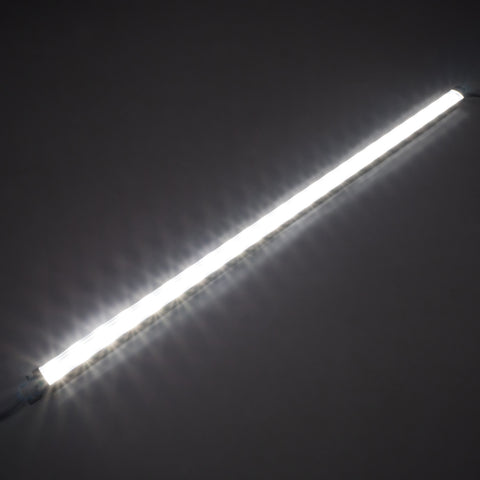 "Micro Series Low Profile 48"" LED Wall Washer (36W)"