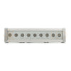 "Slim Line 12"" LED Wall Washer (9W)"