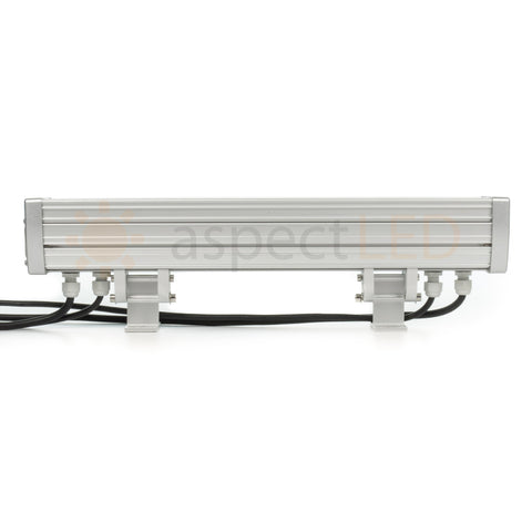"Slim Line 16"" LED Wall Washer (12W)"