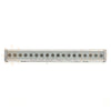 "Slim Line 24"" LED Wall Washer (18W)"