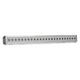 "Slim Line 32"" LED Wall Washer (24W)"