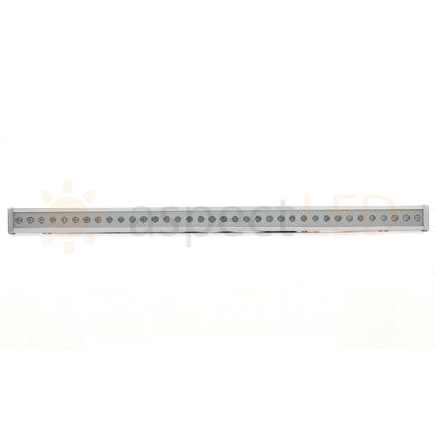 "Slim Line 48"" LED Wall Washer (36W)"