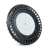 100W Round LED High Bay Light