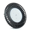 200W Round LED High Bay Light