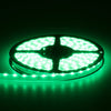 N-Series (Narrow) Side Emitting Flexible LED Strip Light (18 LEDs/foot)