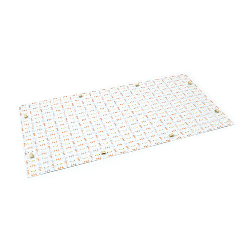 Flexible LED Light Sheets - White Color Tuning - Standard Bright