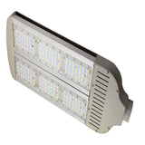 168W LED Street Light (Equal to 400W HP Sodium/Metal Halide)