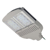 56W LED Street Light (Equal to 70-150W HP Sodium/Metal Halide)